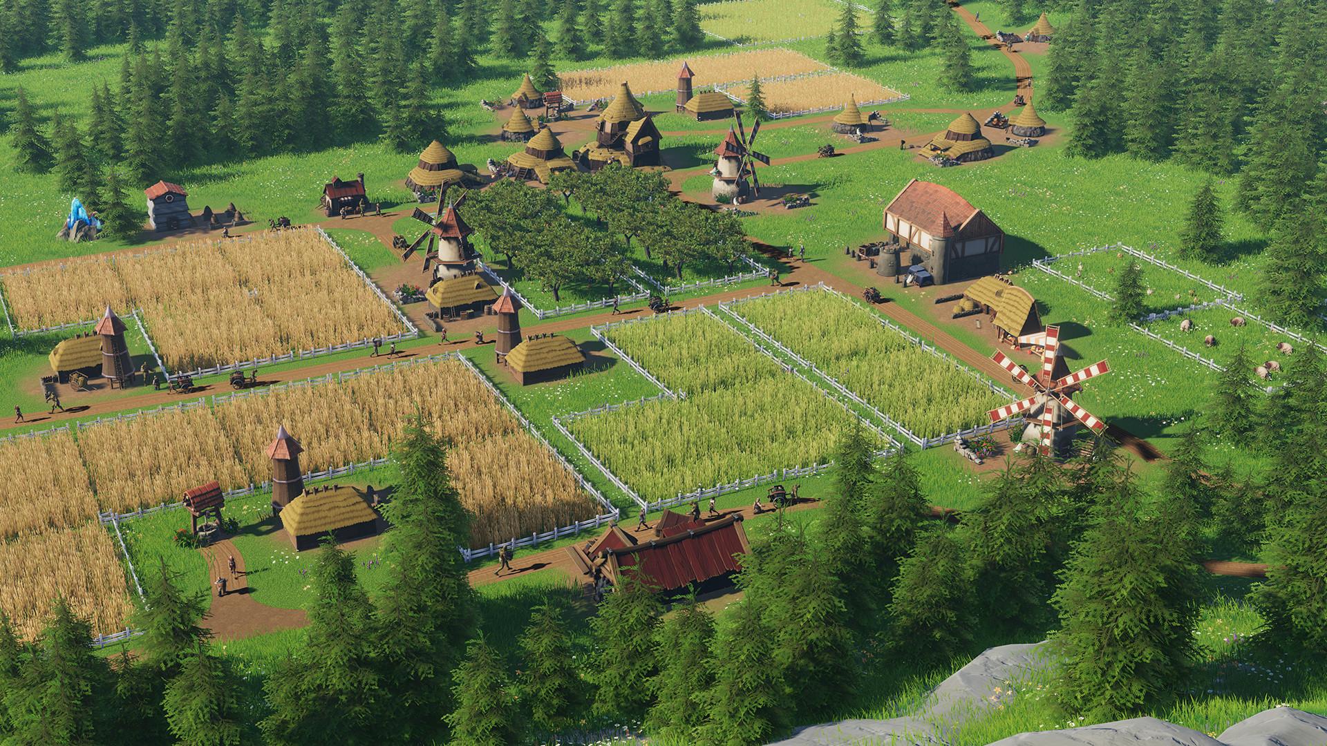 Haven_Campingspot1.jpg