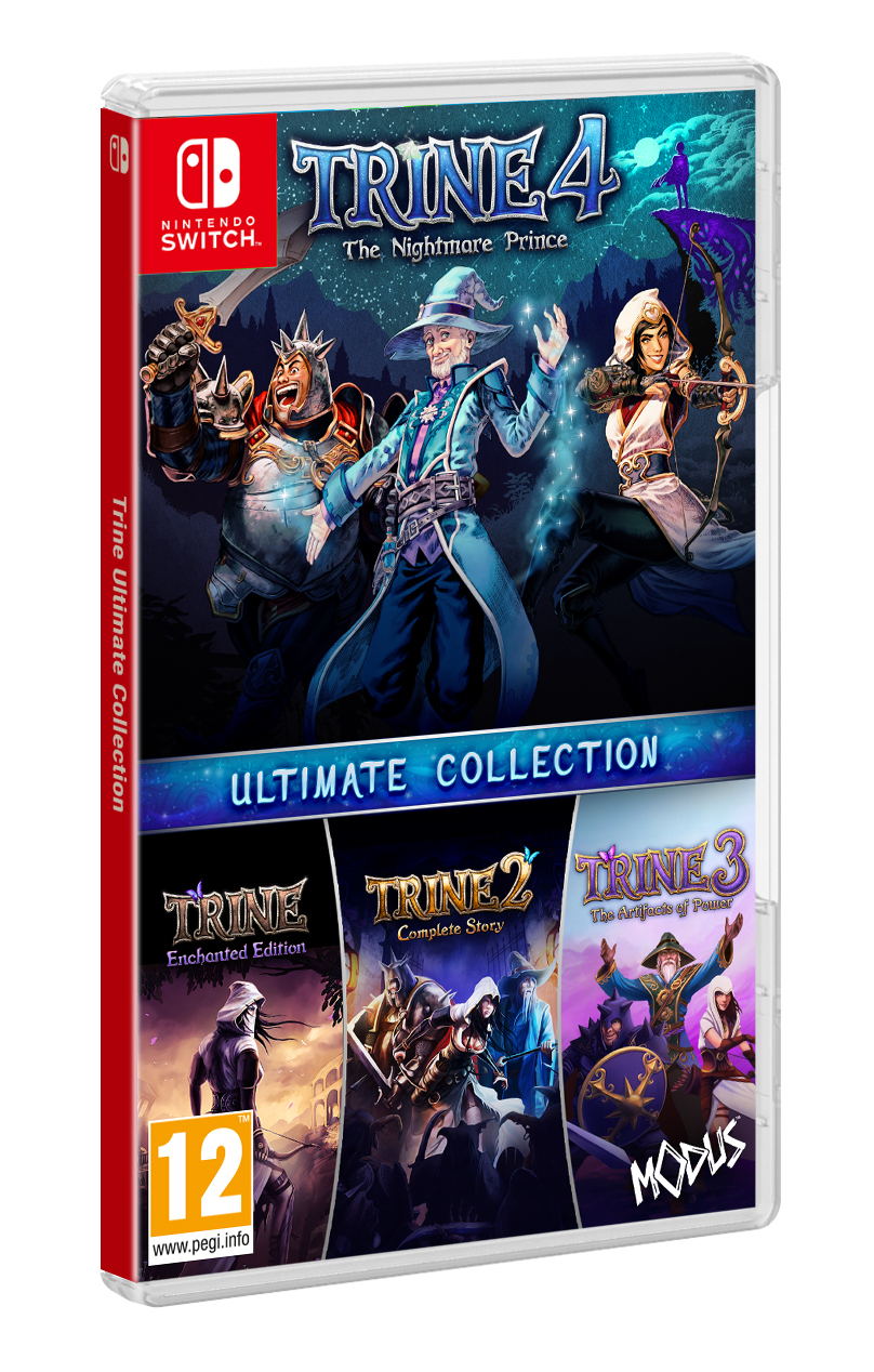 Trine-UC_SWITCH_3D_Packshot-PEGI.jpg