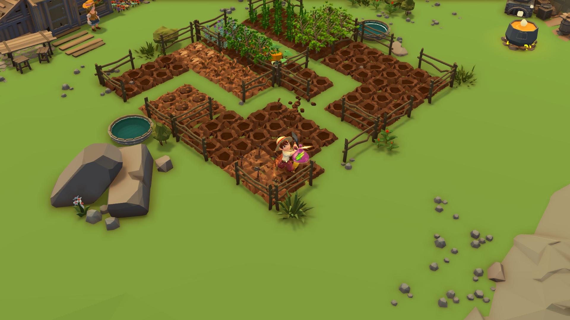 shovel_farming.png
