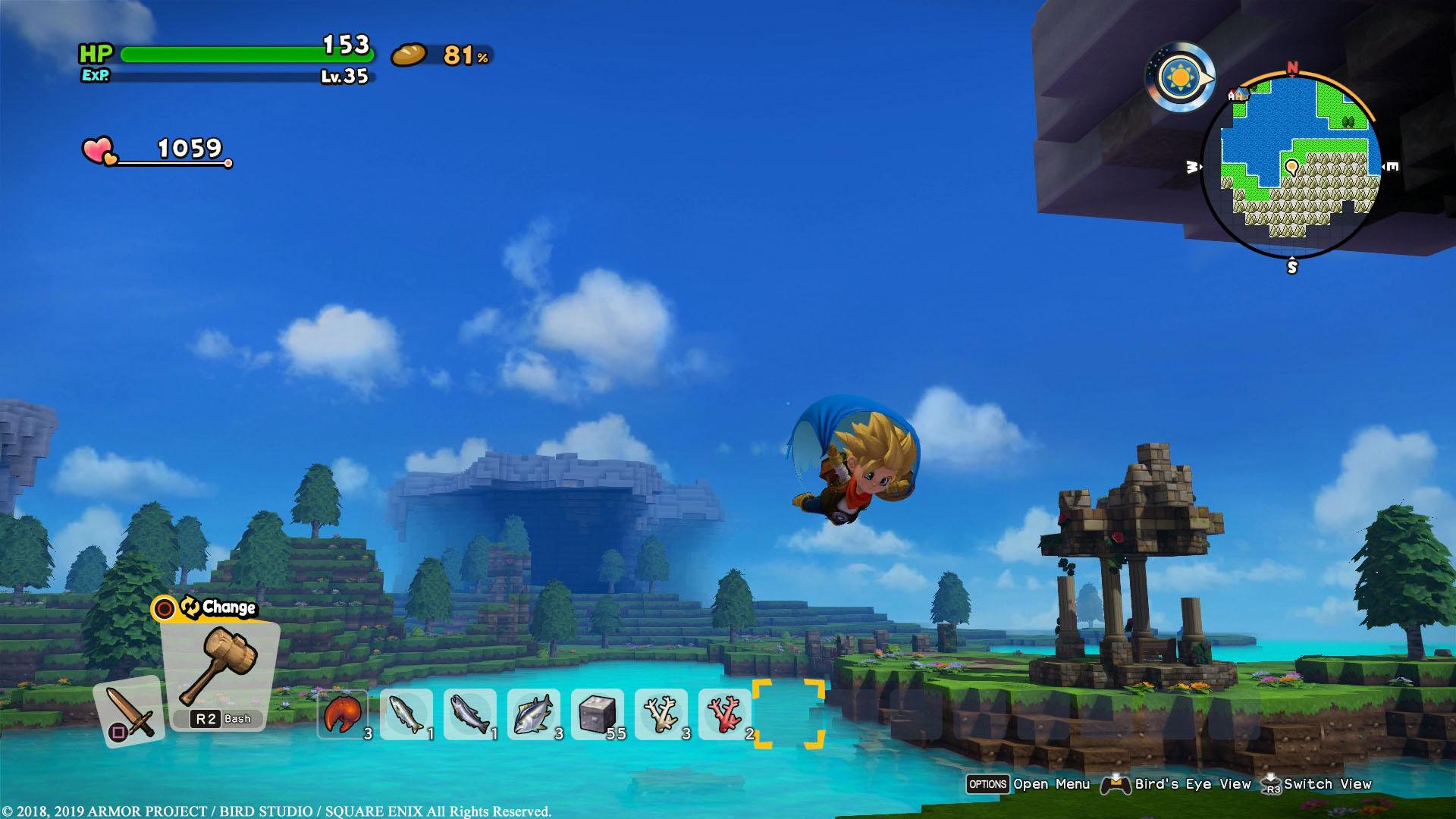 02_Boy_Gliding.jpg
