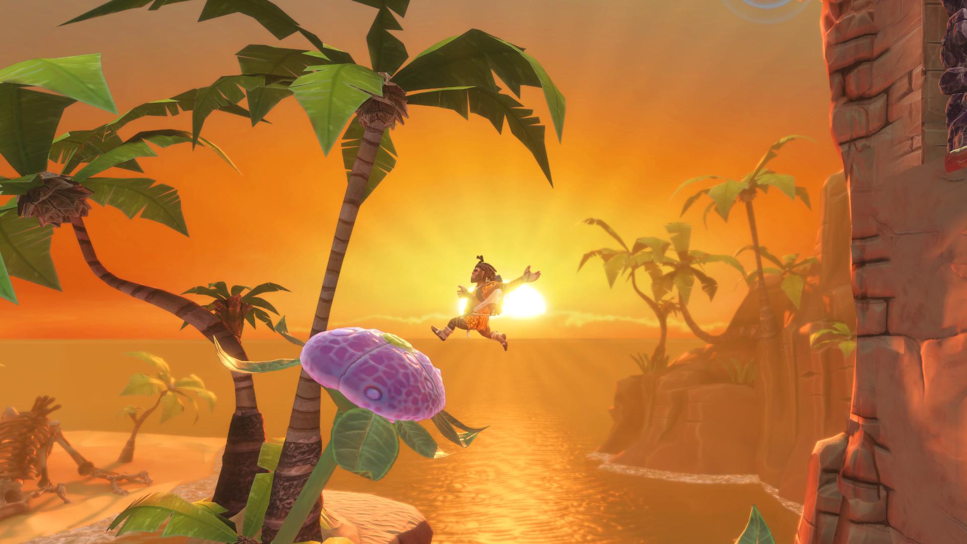 Jet_Kave_Adventure_Screenshot_6.jpg