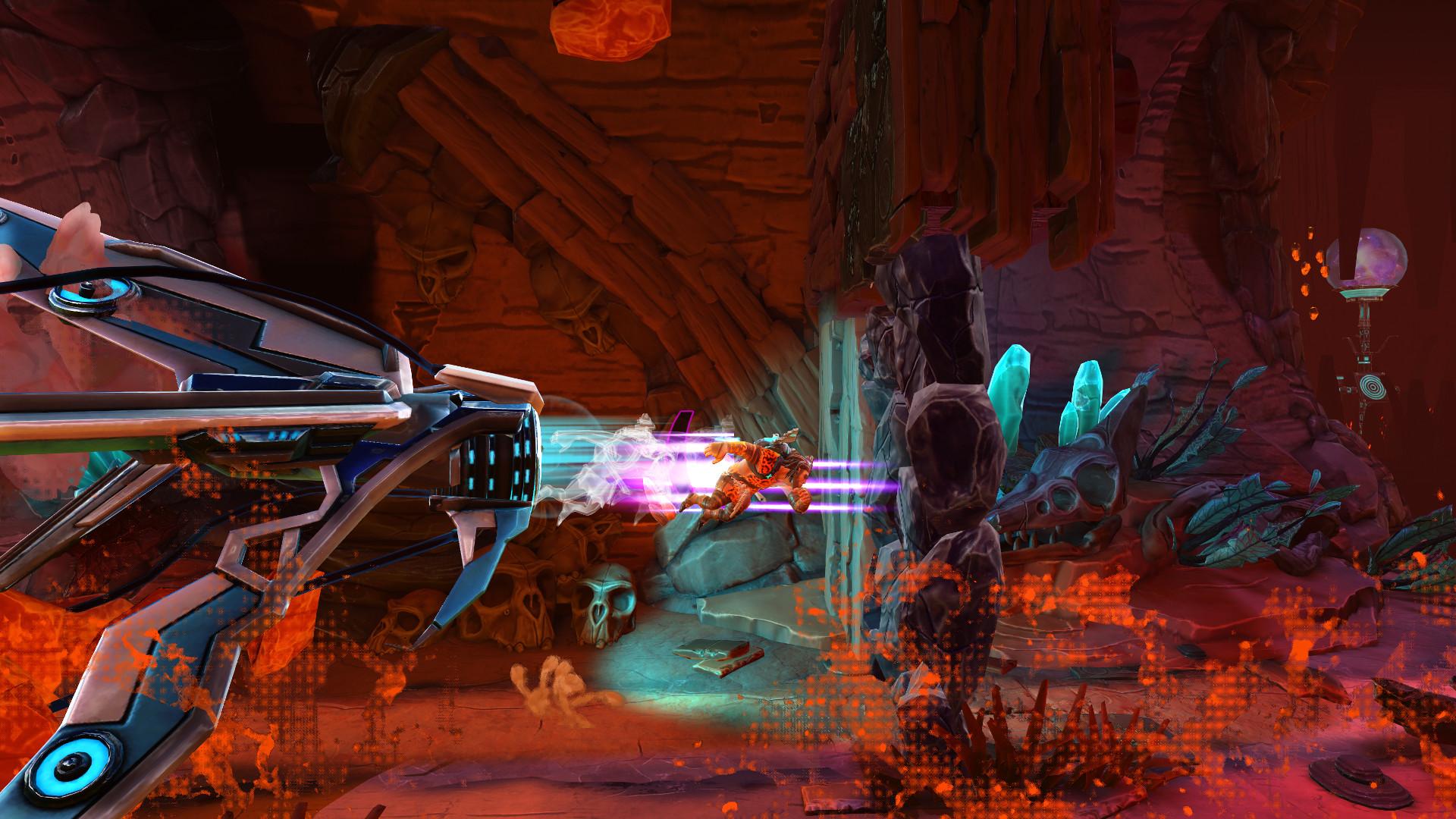 Jet_Kave_Adventure_Screenshot_5.jpg