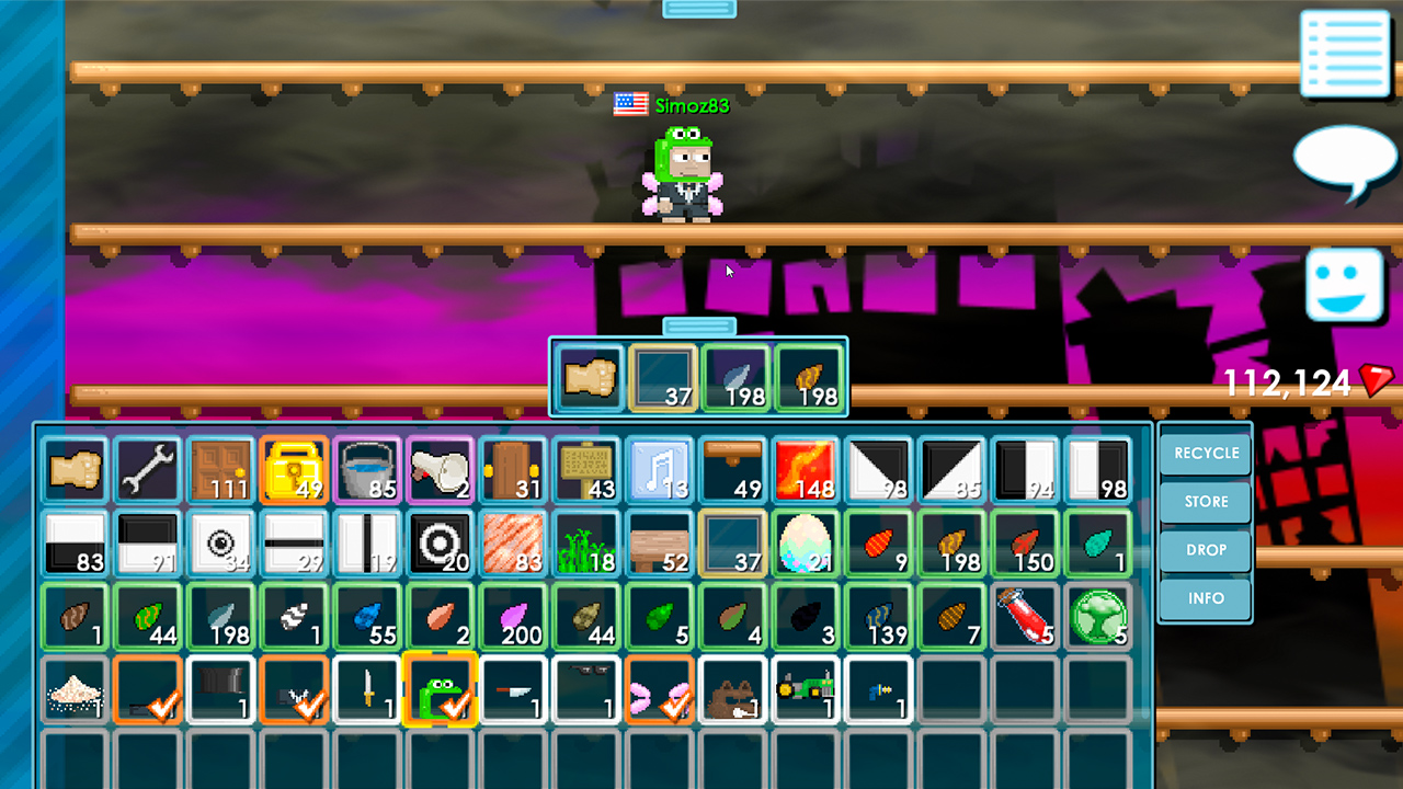 NSwitchDS_Growtopia_02.jpg