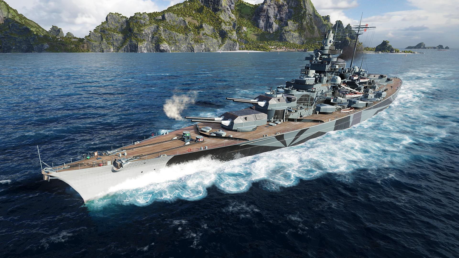 WoWSL_noLogo_noUI_EN_AugustRelease_Tirpitz08_1920x1080.jpg