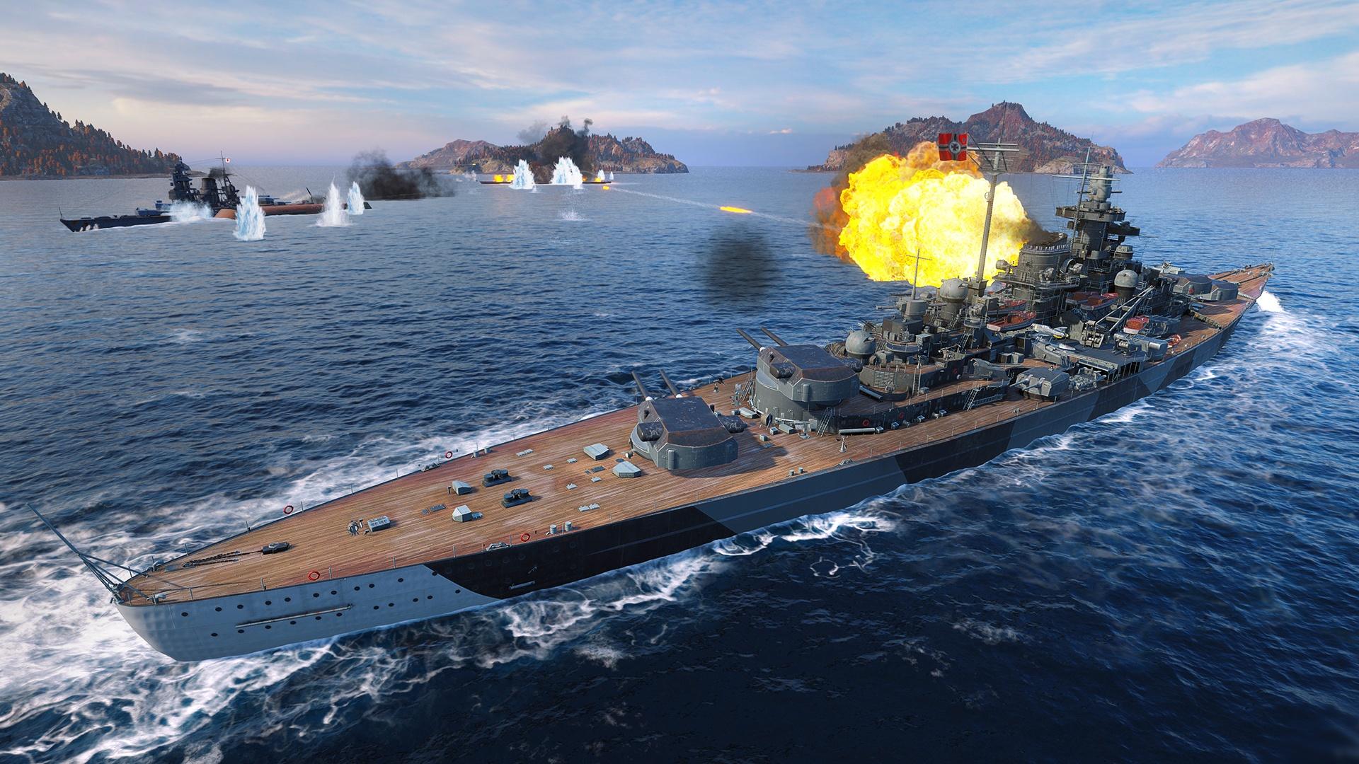 WoWSL_noLogo_noUI_EN_AugustRelease_Tirpitz10_1920x1080.jpg