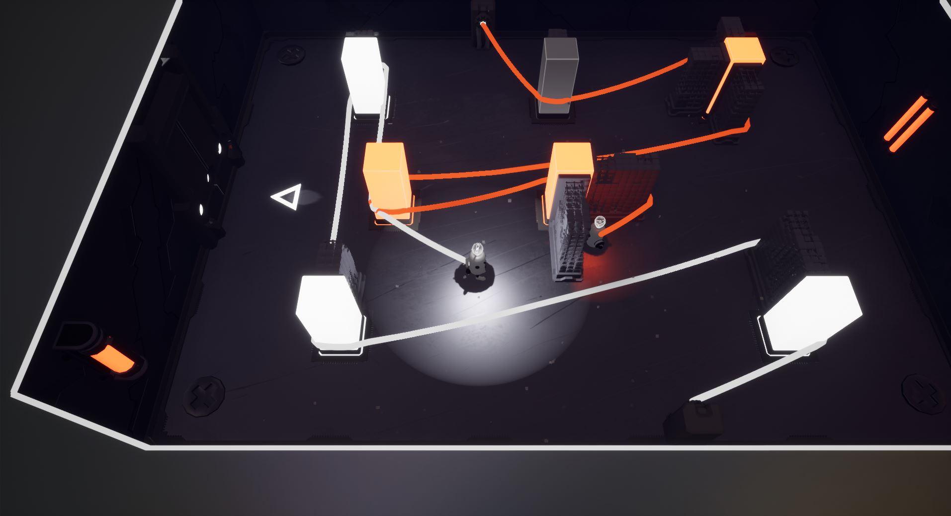 Filament_Multi_05.jpg