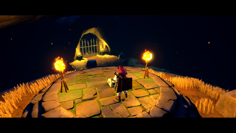 a_knights_quest_screenshot_5.png