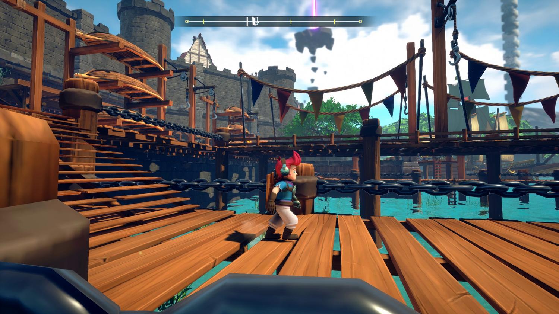 a_knights_quest_screenshot_2.png