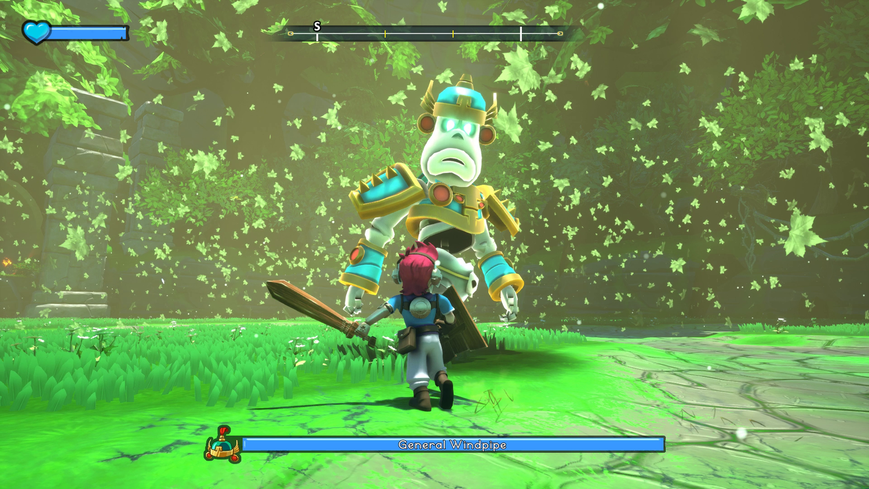 a_knights_quest_screenshot_3.png