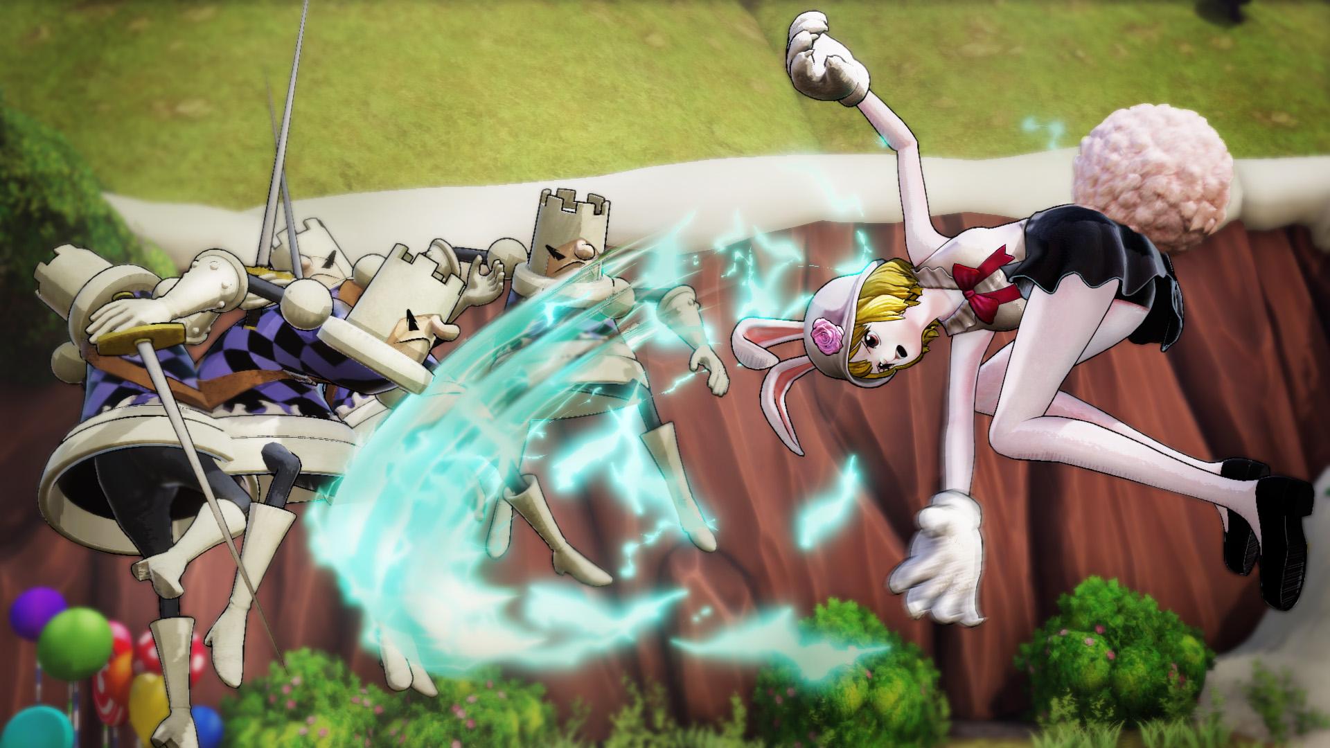 One_Piece_Pirate_Warriors_4_-_Screenshot_3_1568189175.jpg