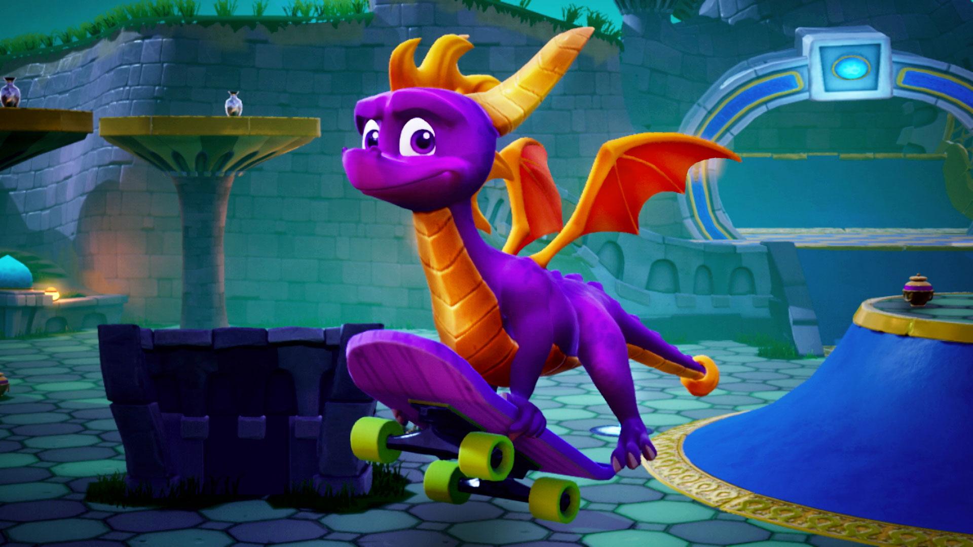 Spyro-Reignited-Trilogy_Switch_Enchanted-Towers-Skatepark_FINAL (1).jpg