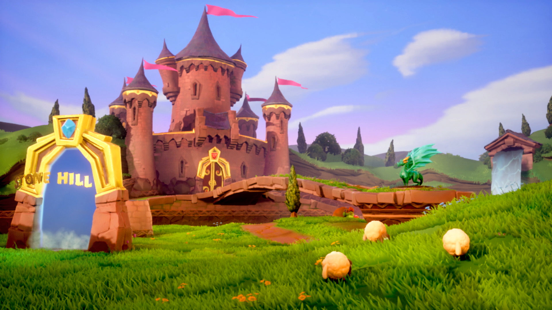 Spyro-Reignited-Trilogy_Switch_Artisans_FINAL (1).jpg