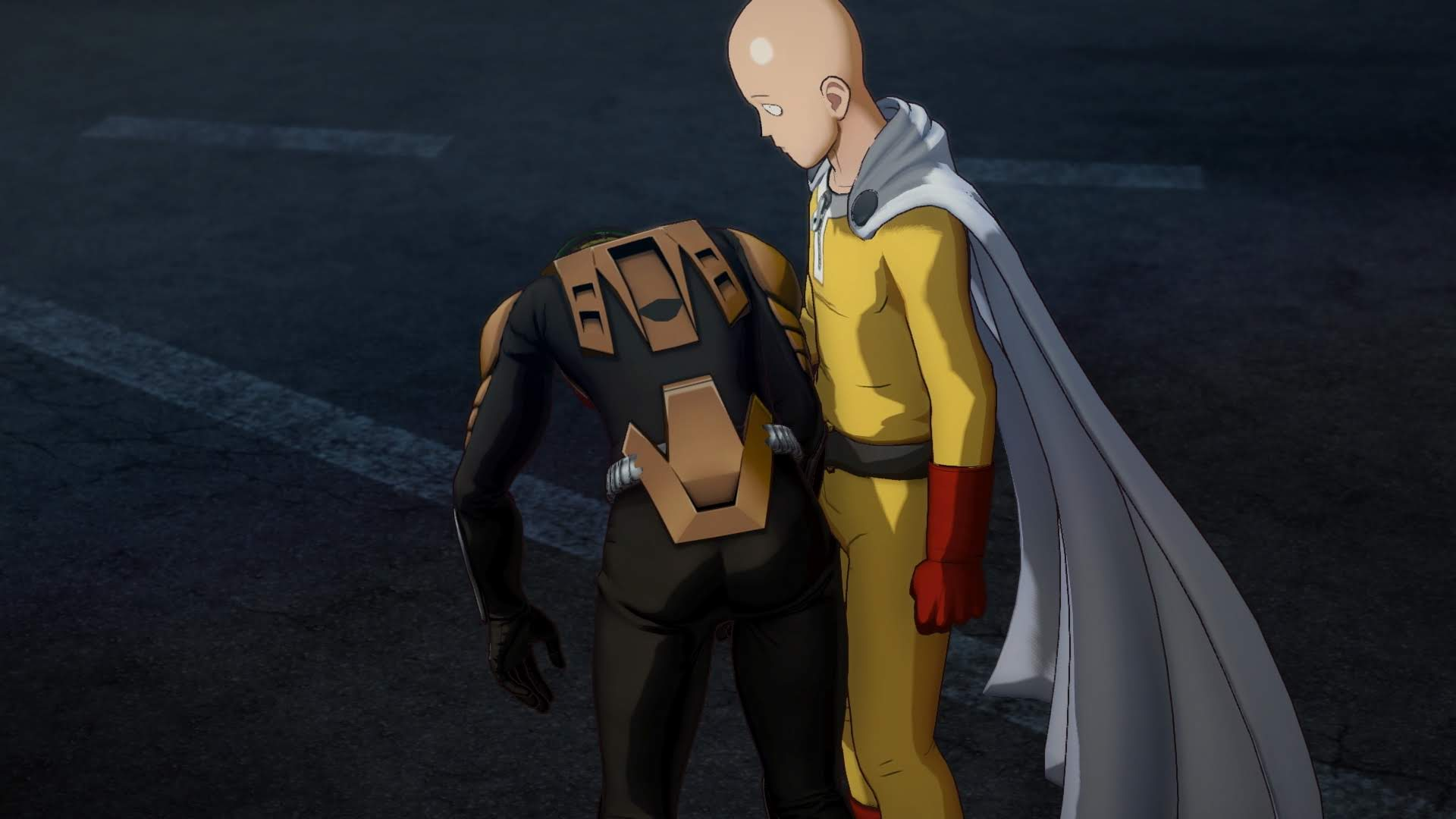 One Punch Man A Hero Nobody Knows Screen 32.jpg
