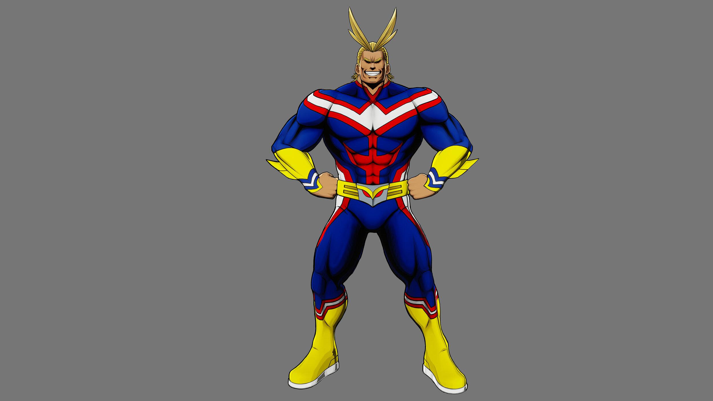 My Hero One's Justice 2 Render 2.jpg