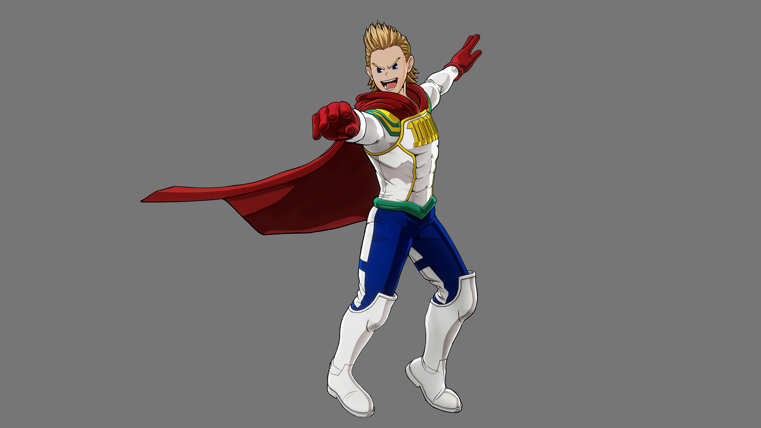 My Hero One's Justice 2 Render 1.jpg