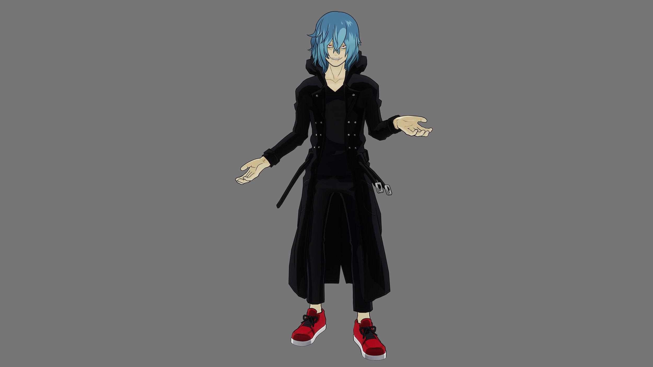 My Hero One's Justice 2 Render 3.jpg