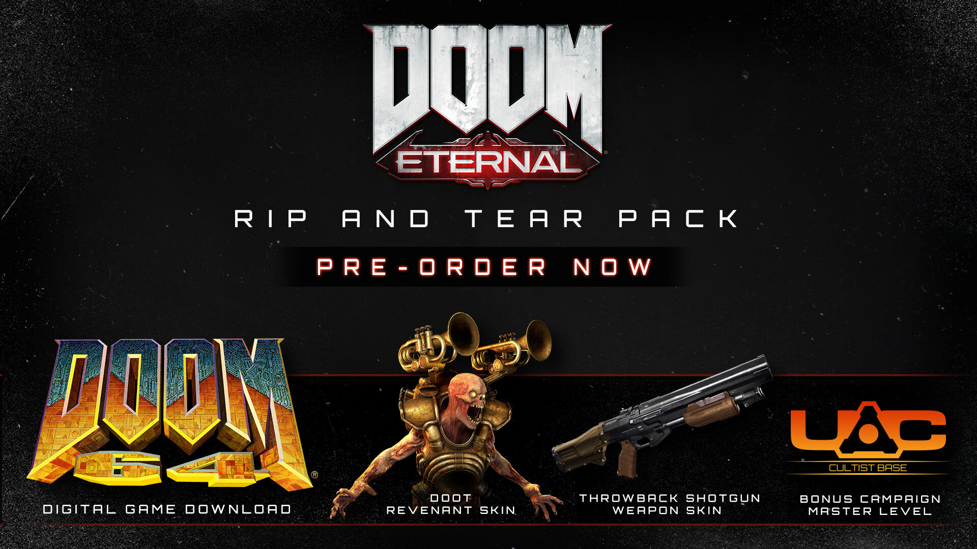 DOOM-Eternal_Preorder_Updated-VanityImage_1920x1080-EN-13[2][3].jpg