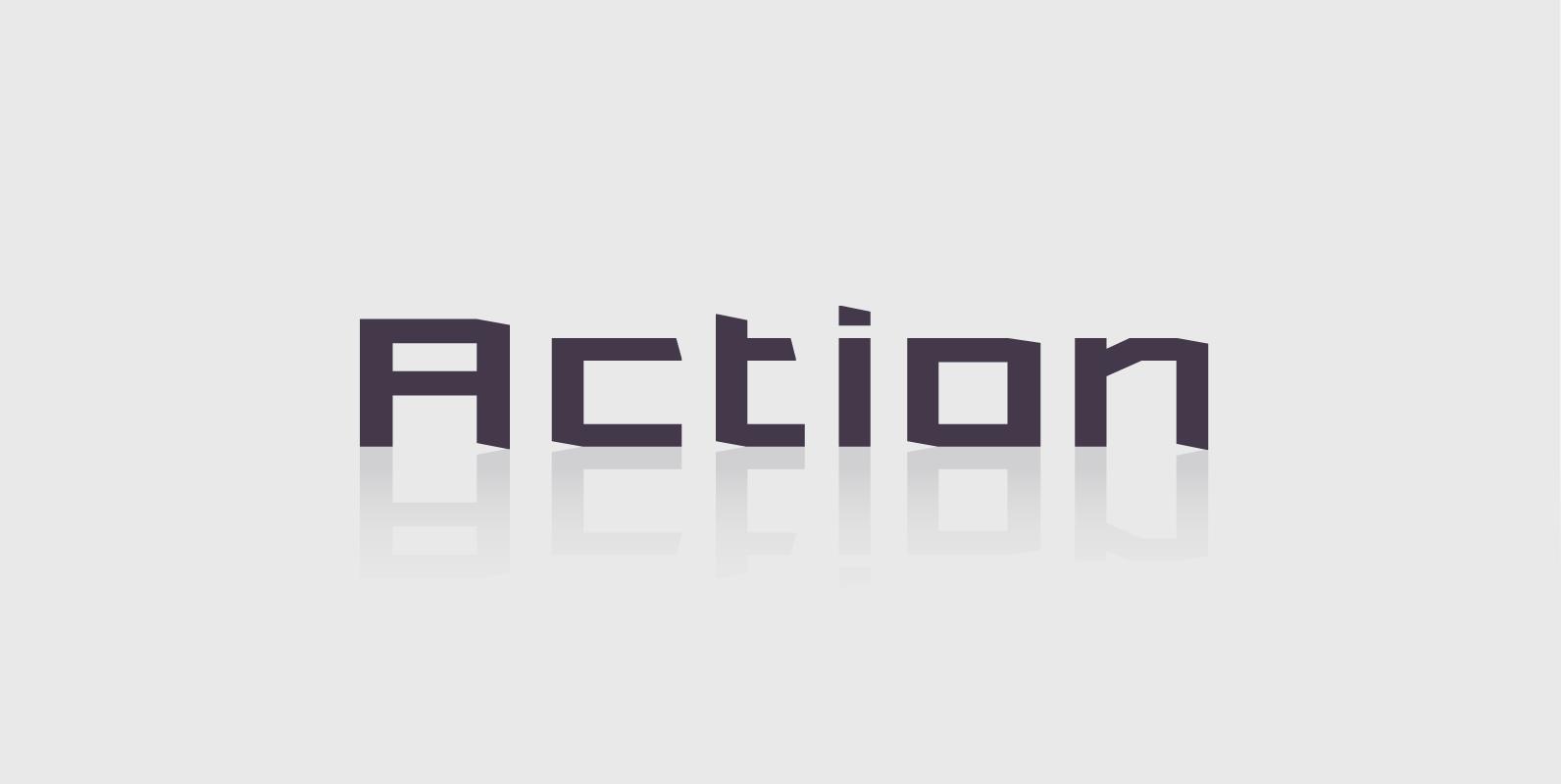 madtypesweb_info_madaction_c1_r1_pook_1.png