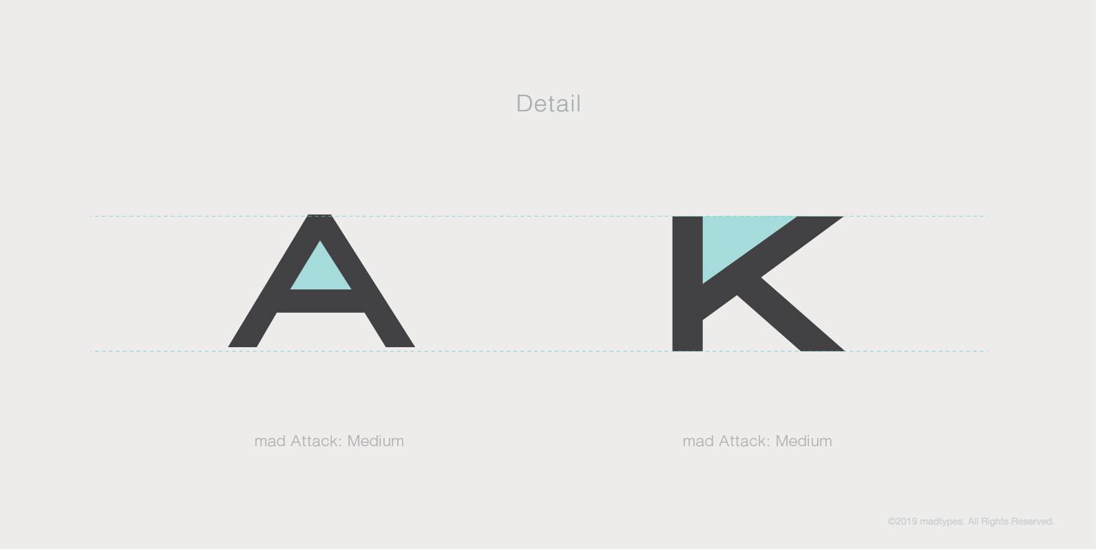 madtypesweb_info_madattack_c1_r1_pook_8.jpg