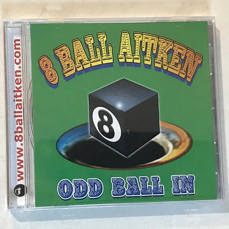 Odd Ball In.jpg