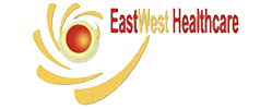 eastwest-healthcare.png