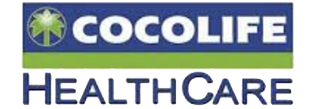 cocolife-healthcare.png