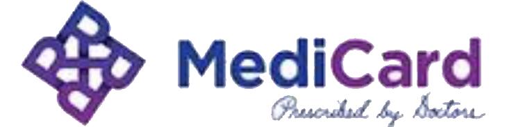 medicard.png