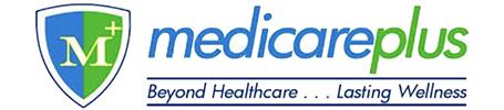 medicareplus.png