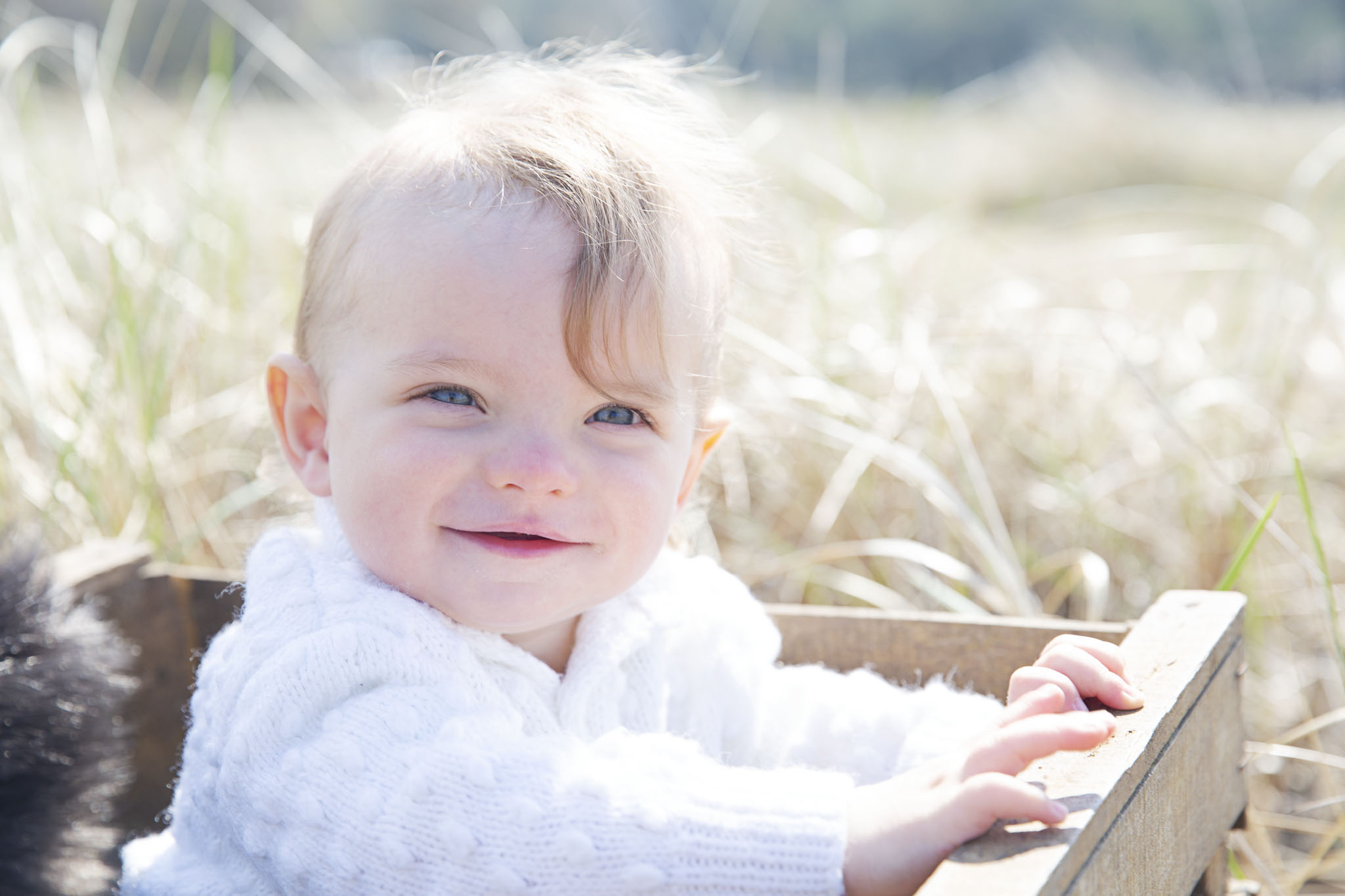 Fotograf Emy fotograferar barn och familjer i Halmstad - Familjefotograf