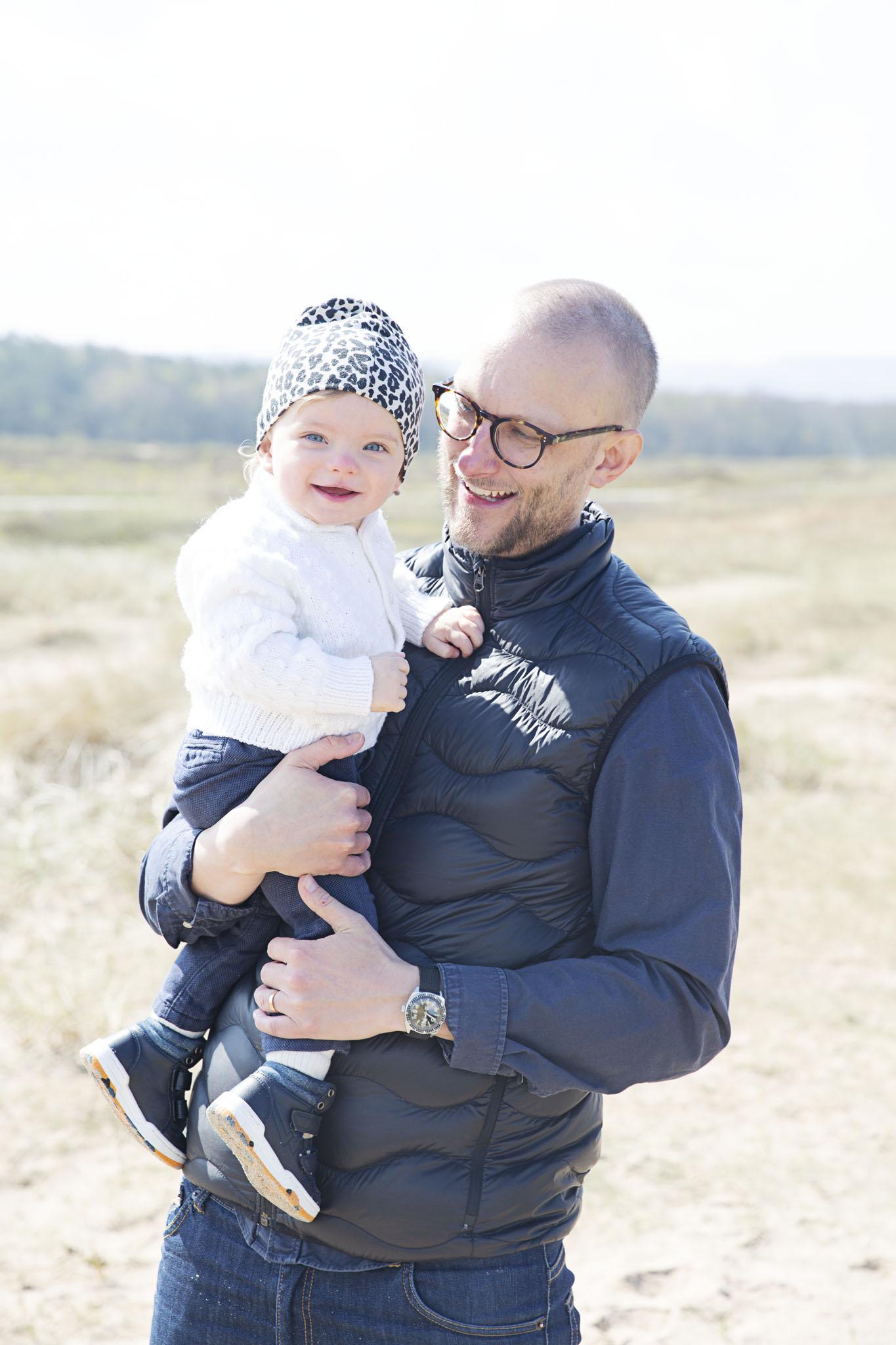 Familjefotografering i Laholm hos familjefotografen fotograf emy