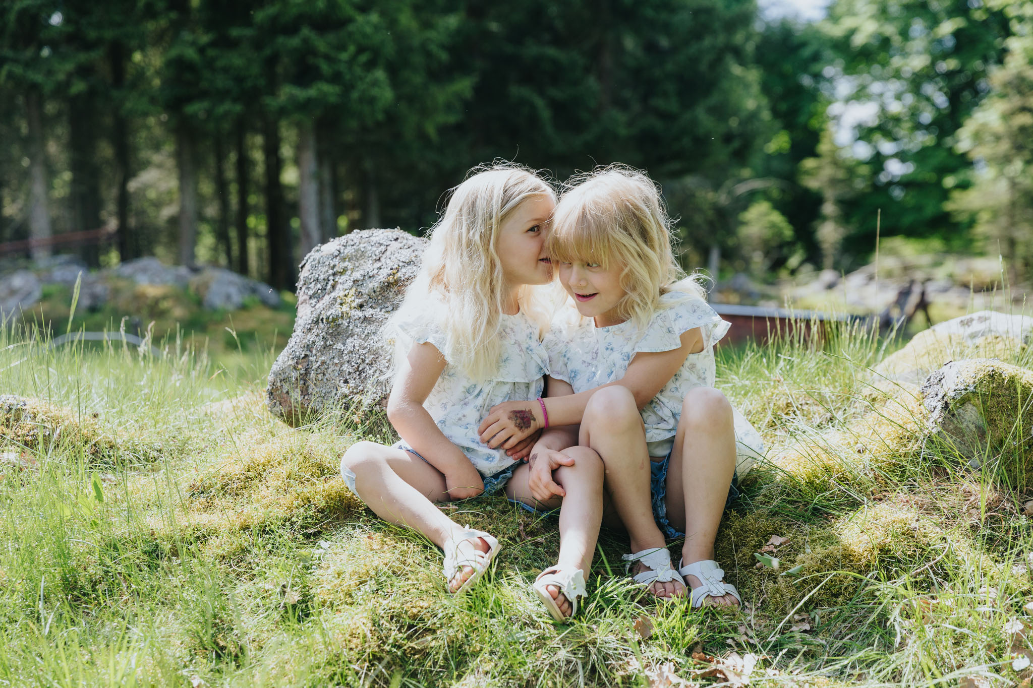 2018 05 20  Familjefotografering Almarsson, Fotograf Emy, 15.jpg