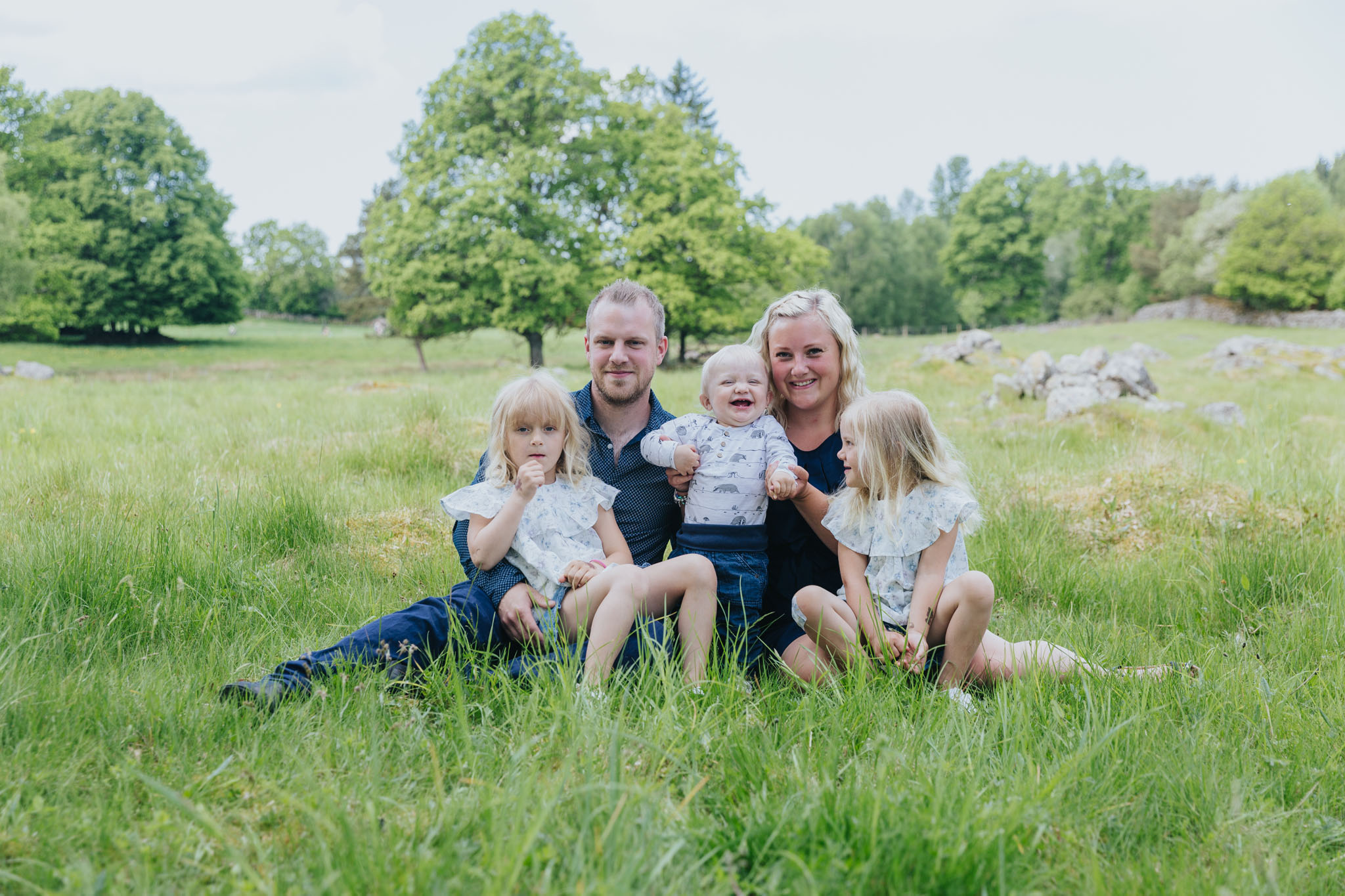 2018 05 20  Familjefotografering Almarsson, Fotograf Emy, 36.jpg