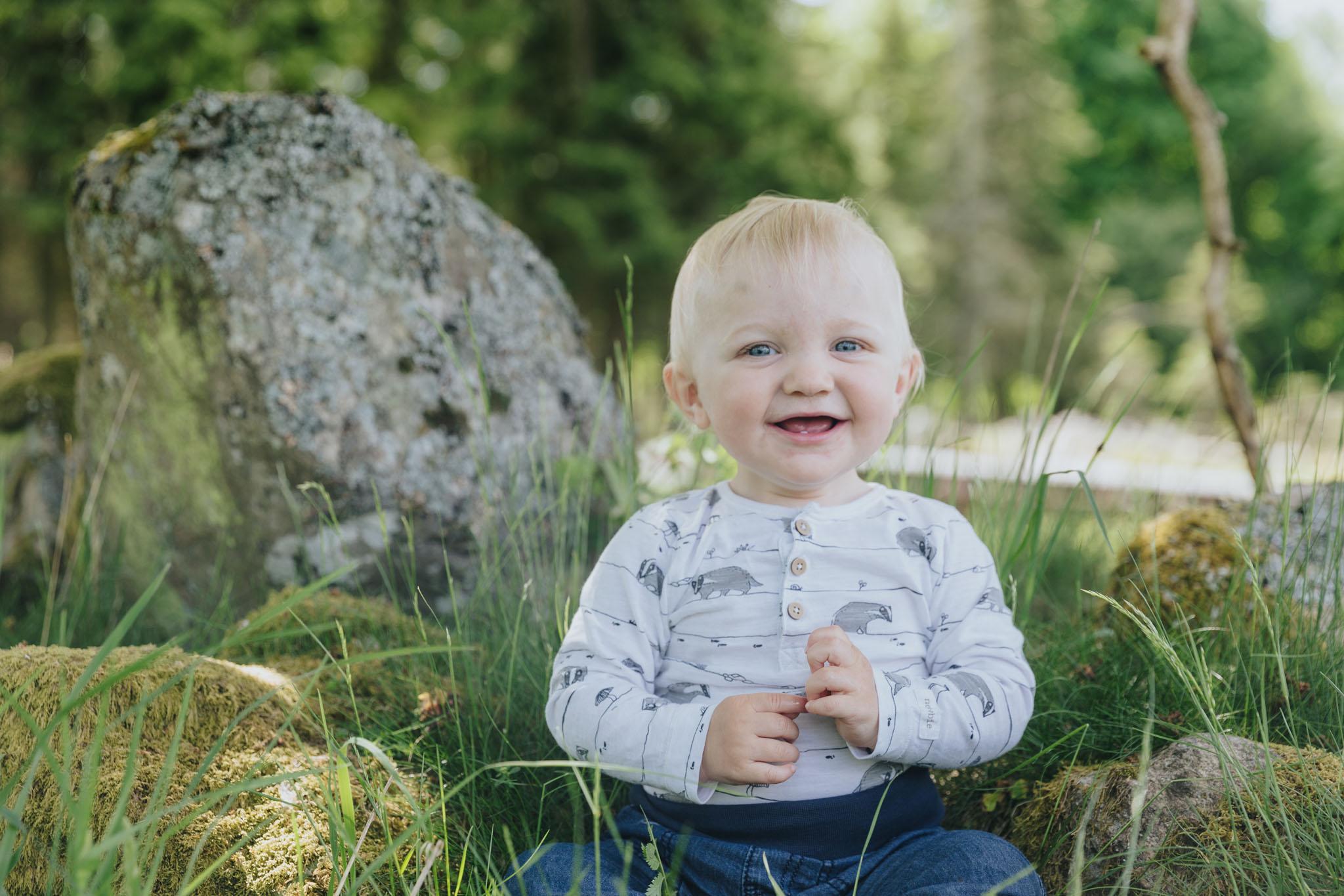2018 05 20  Familjefotografering Almarsson, Fotograf Emy, 40.jpg