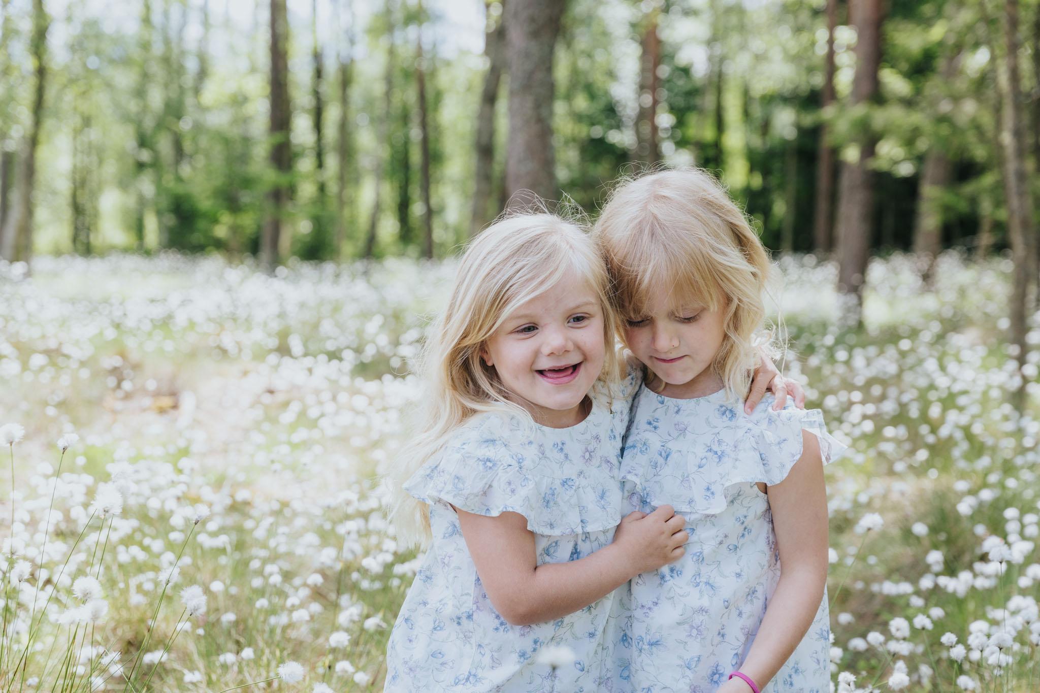 2018 05 20  Familjefotografering Almarsson, Fotograf Emy, 41.jpg