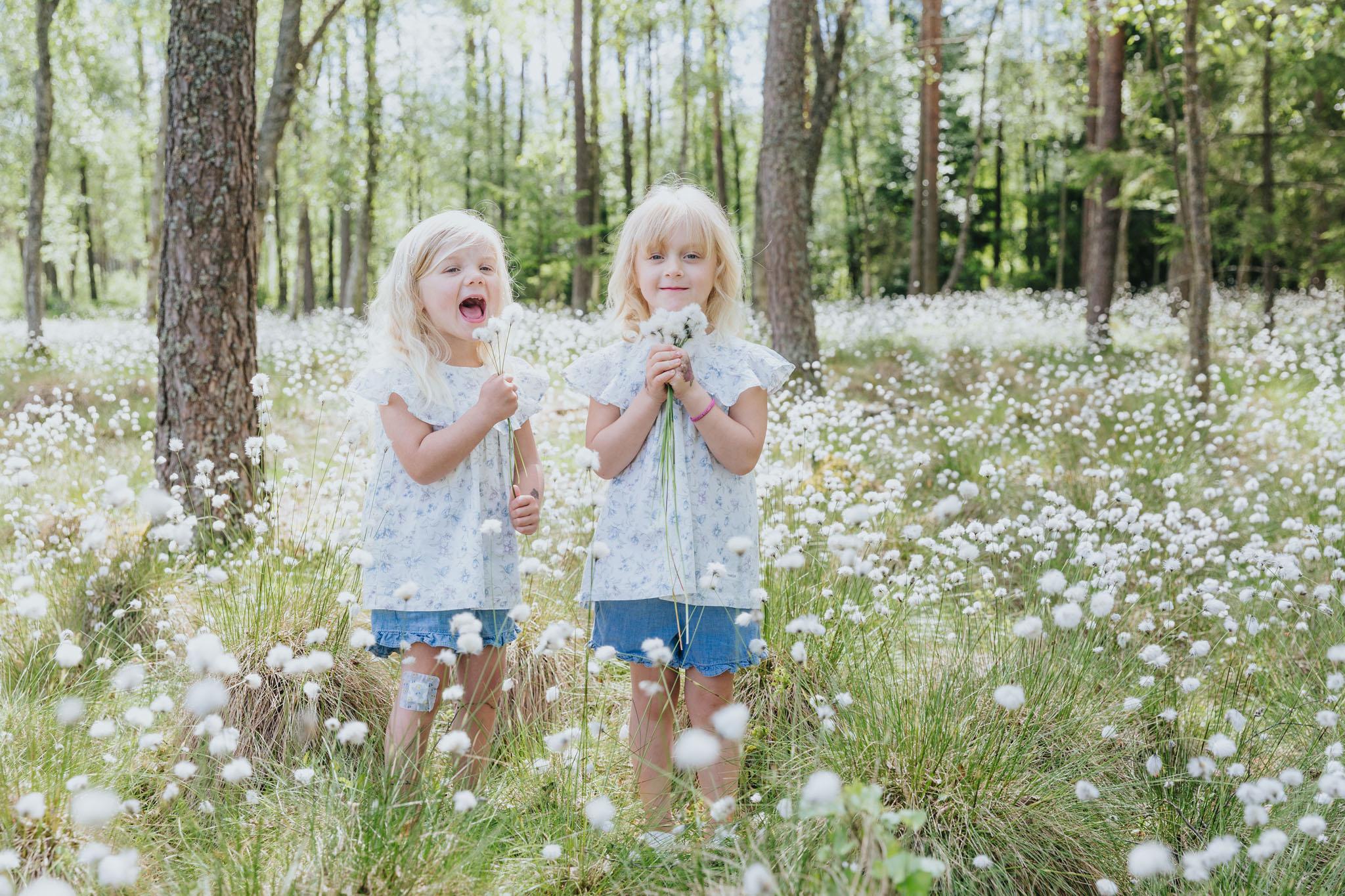 2018 05 20  Familjefotografering Almarsson, Fotograf Emy, 50.jpg