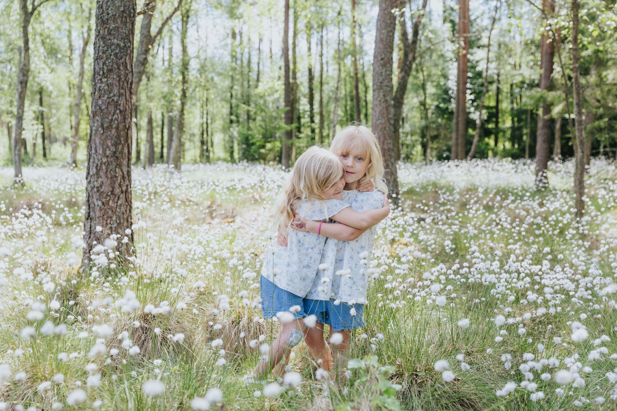 2018 05 20  Familjefotografering Almarsson, Fotograf Emy, 53.jpg