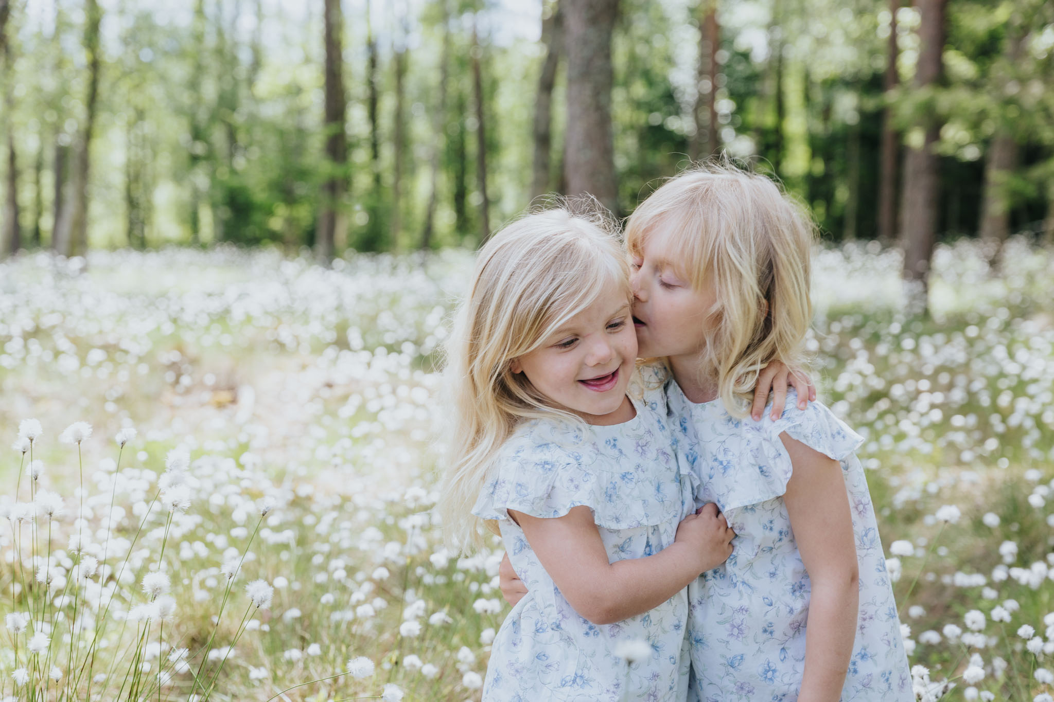 2018 05 20  Familjefotografering Almarsson, Fotograf Emy, 57.jpg