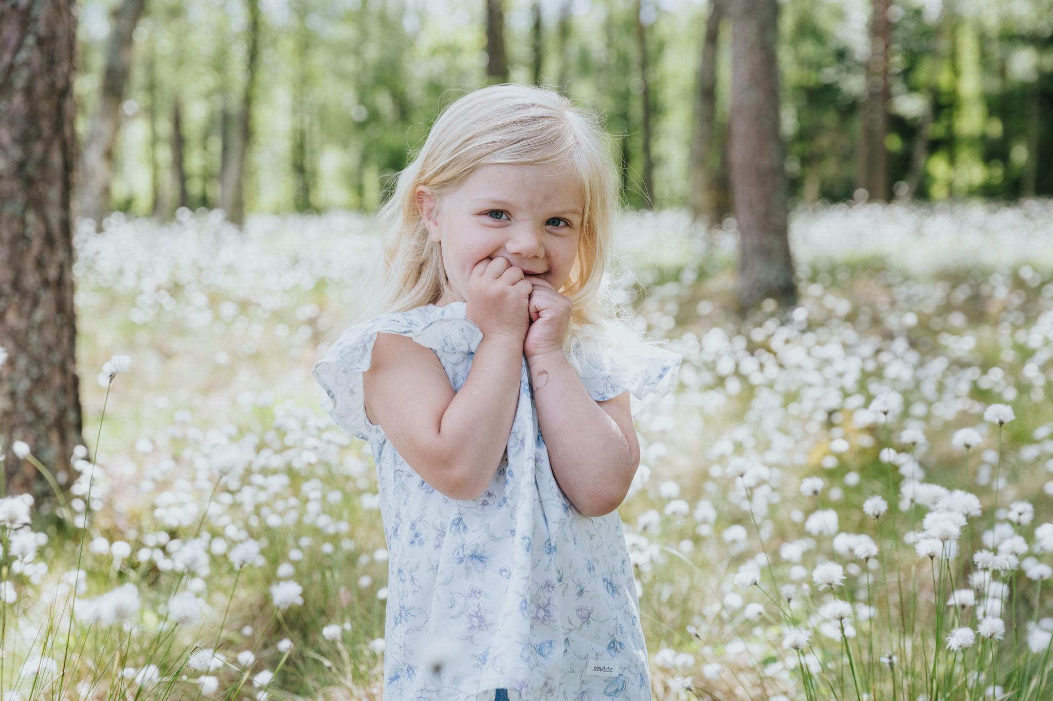 2018 05 20  Familjefotografering Almarsson, Fotograf Emy, 63.jpg