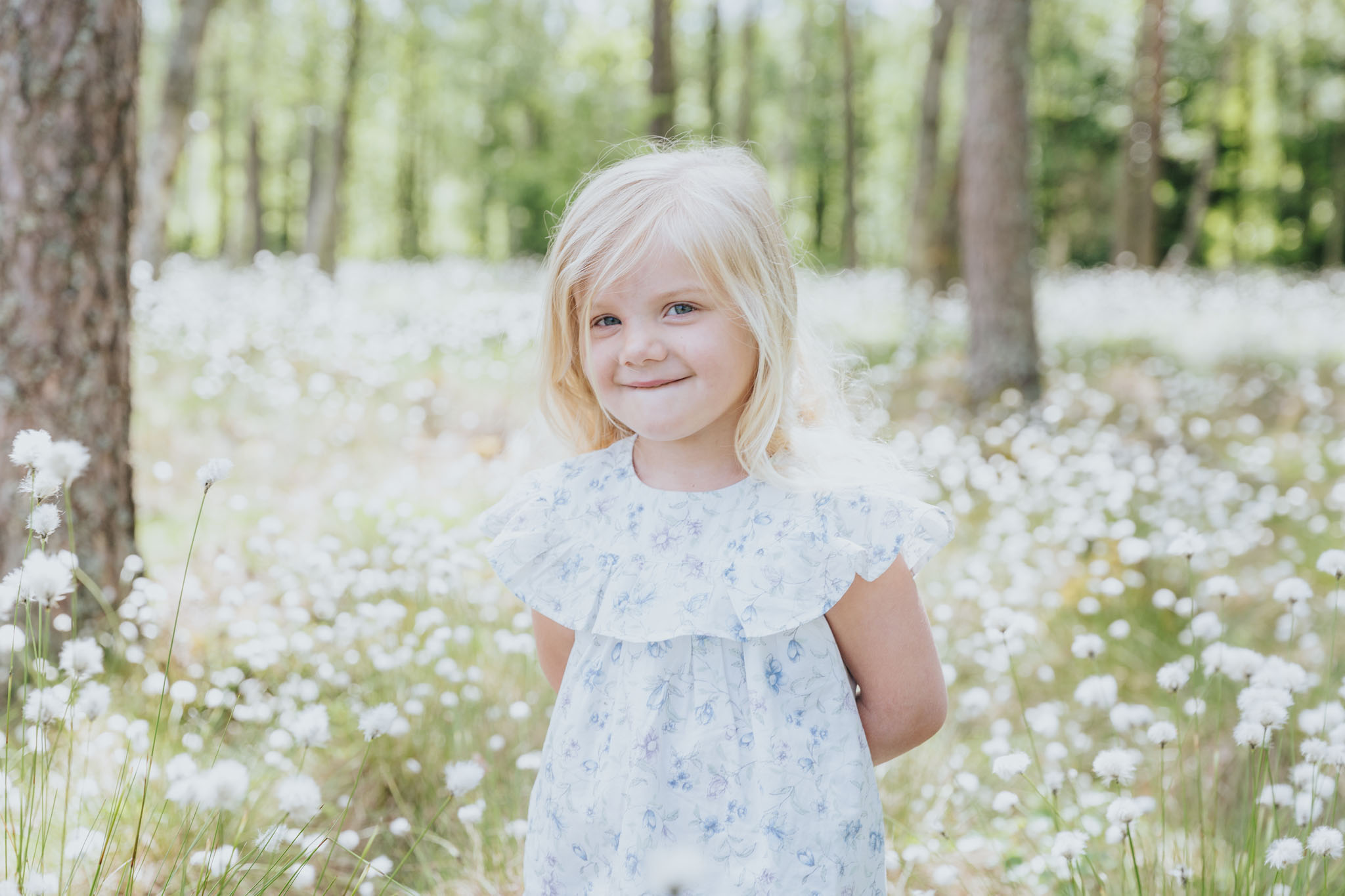 2018 05 20  Familjefotografering Almarsson, Fotograf Emy, 65.jpg