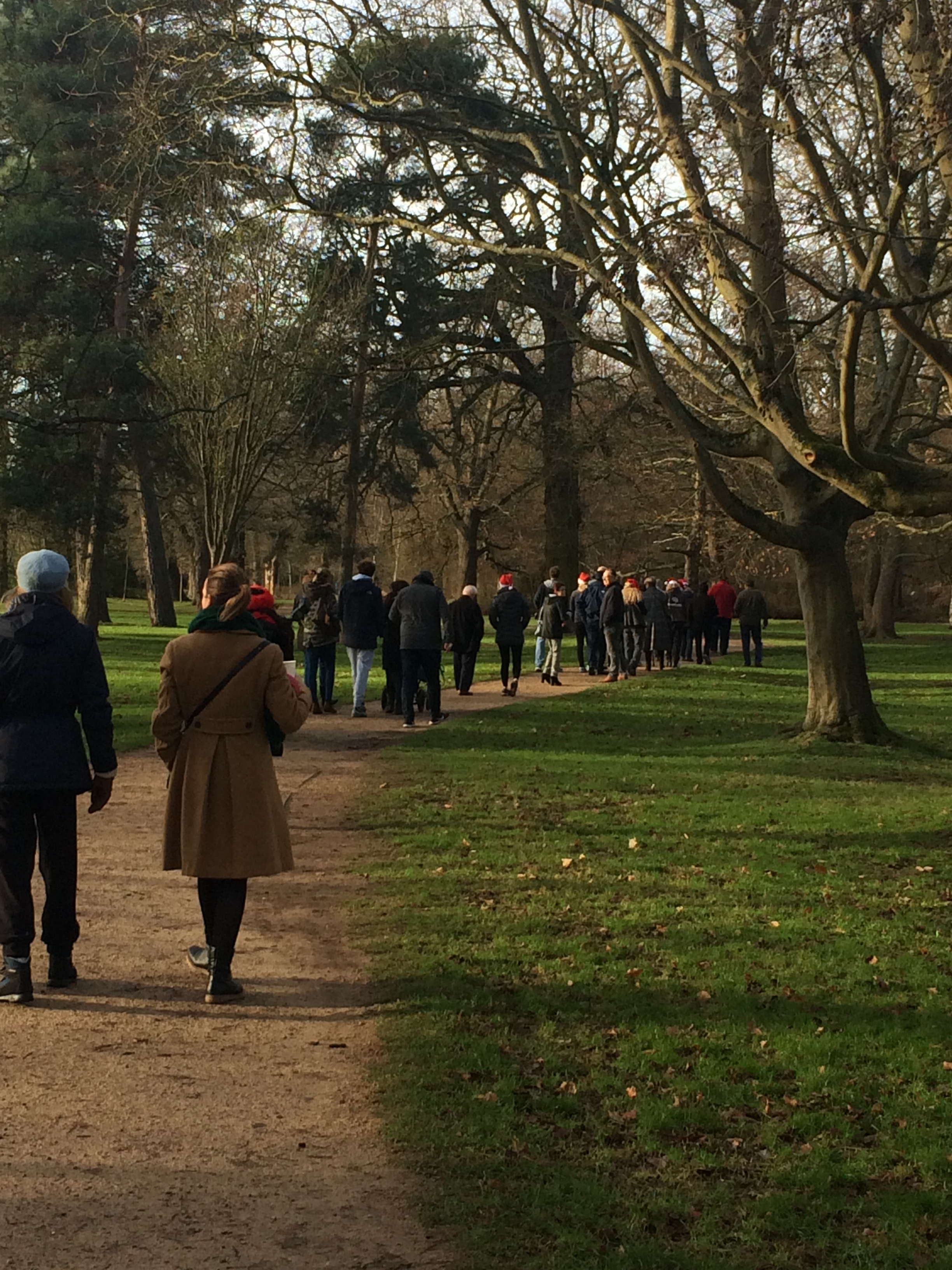 Bushey Park Save the hero's walk 22-12-18.jpeg