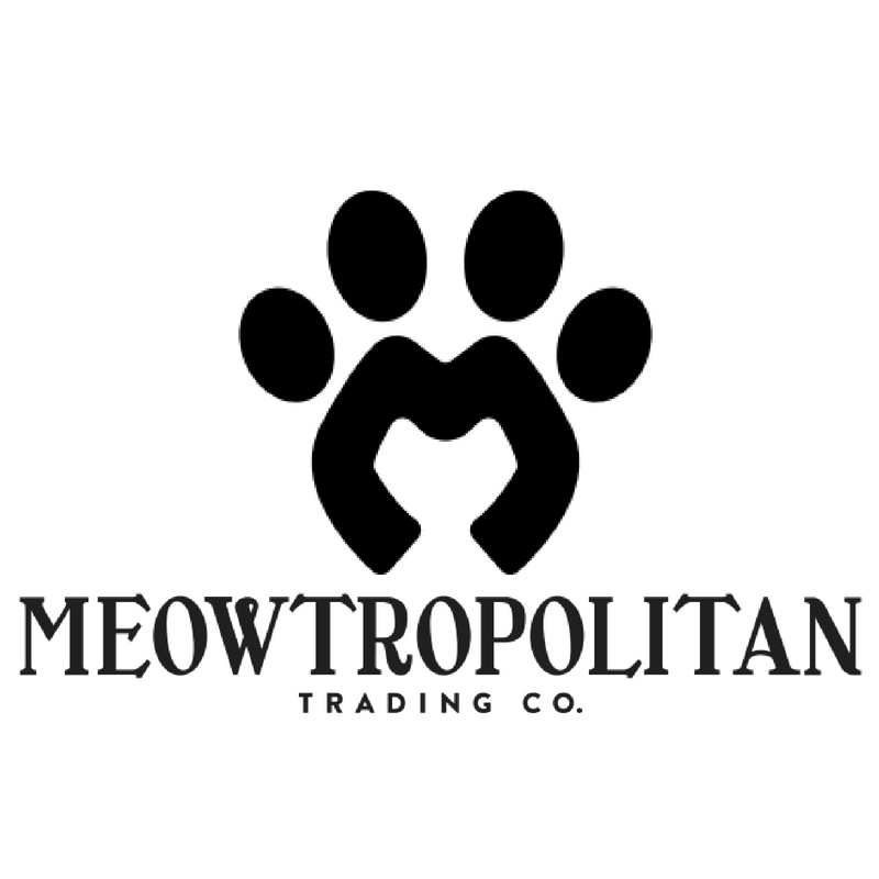 Meowtropolitan Trading Co Square Logo.png
