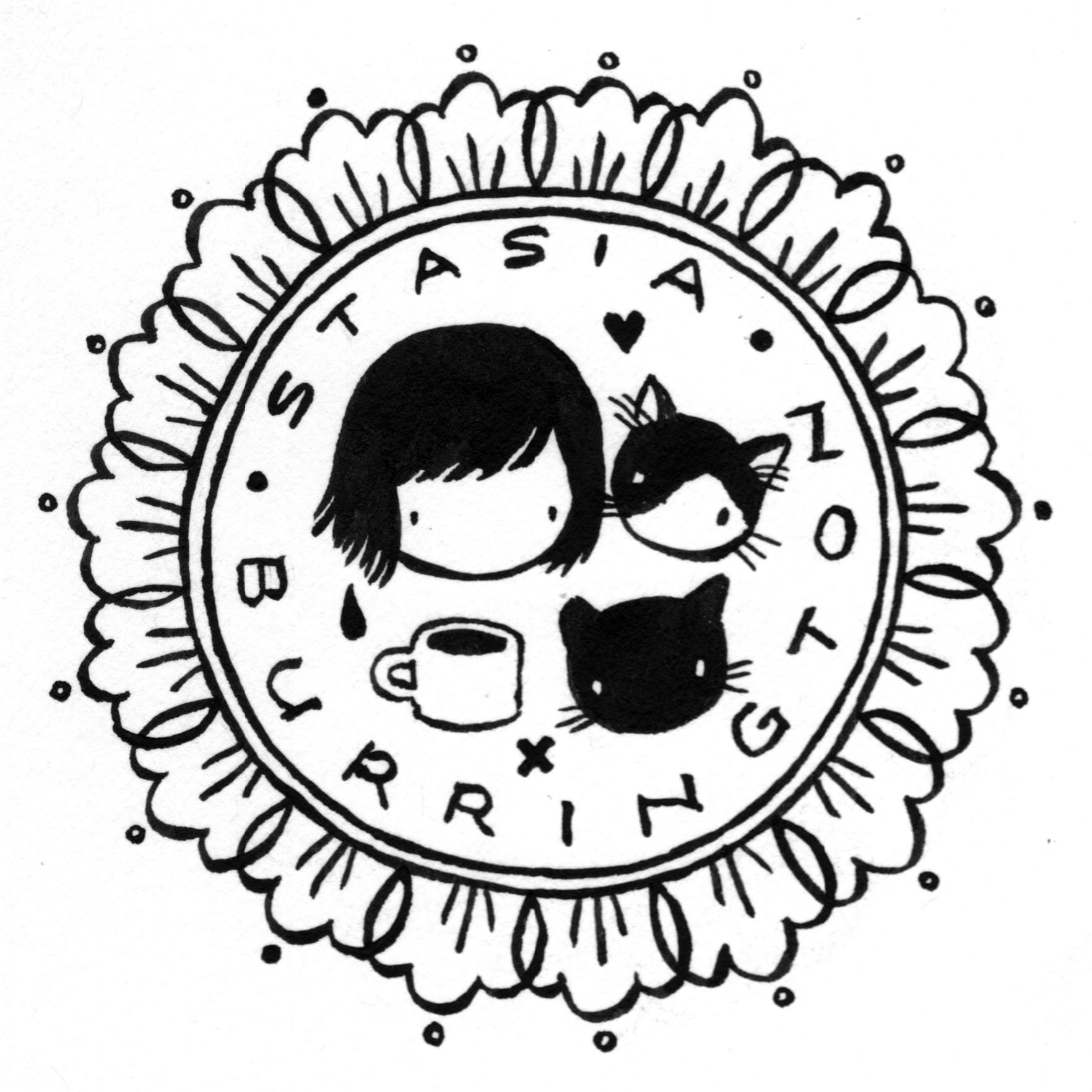 logo_stacia_burrington.jpg
