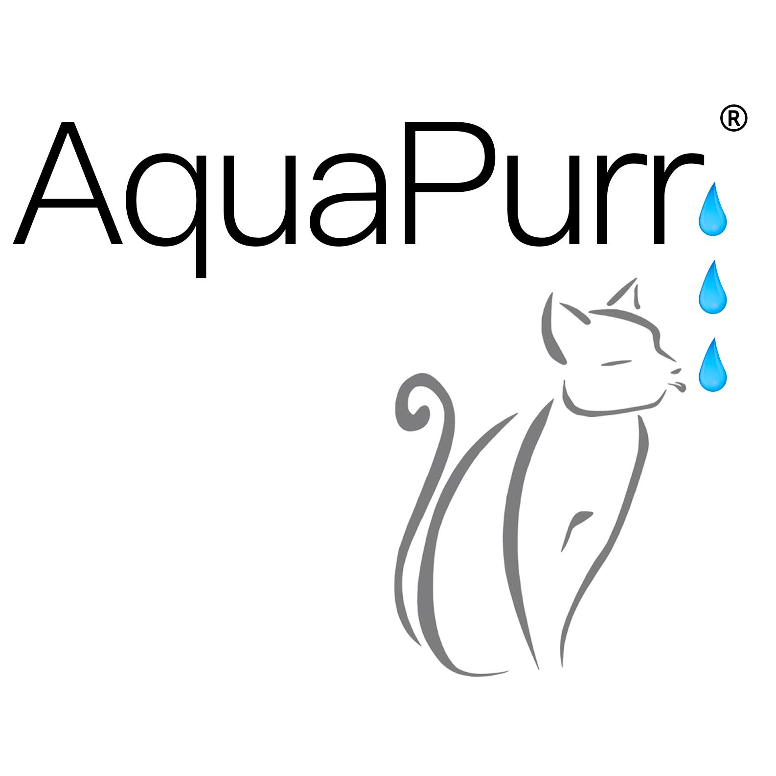 AquaPurr-Logo-Sqr-UnderCat.png