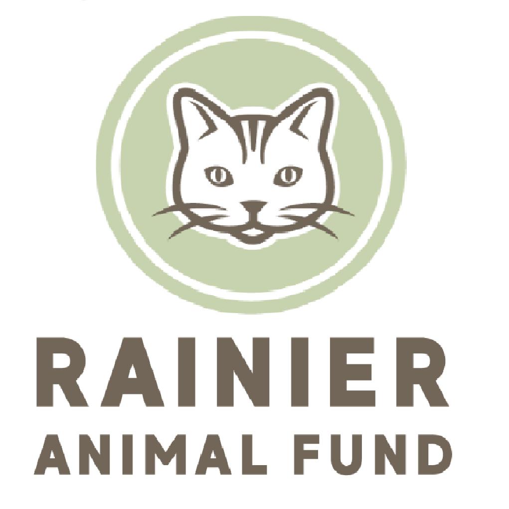 rainier animal fund logo.png