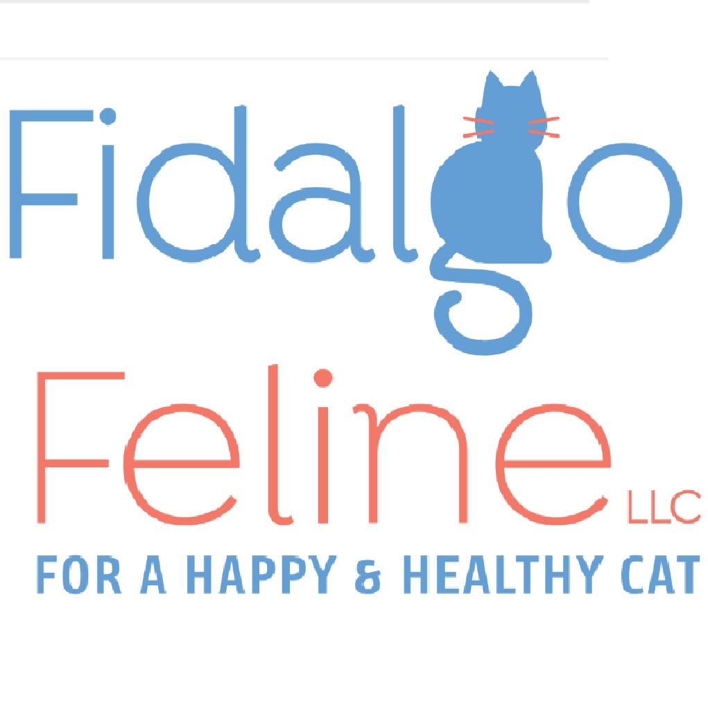 Fidalgo Feline logo.png