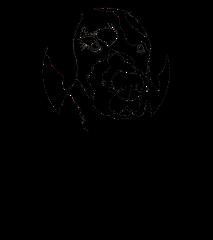 Montgomery Mobile Vet_logo.png