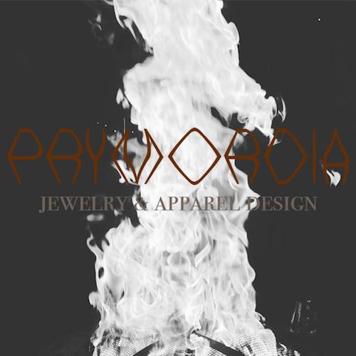Prymordia_logo.jpg