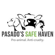 Pasado's safe haven.png