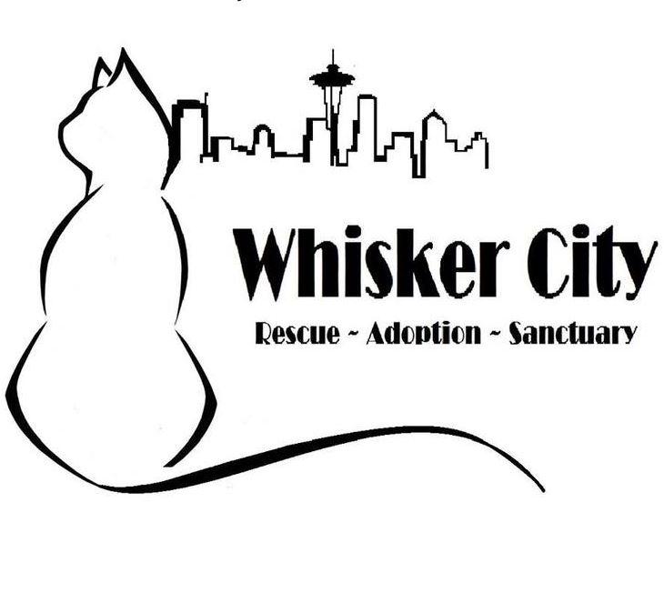 Whisker City _logo.JPG