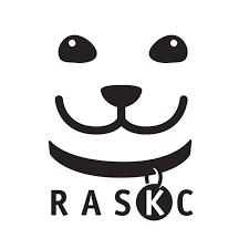 RASKC_Logo.png